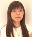 tsutsumi_new[1].jpg